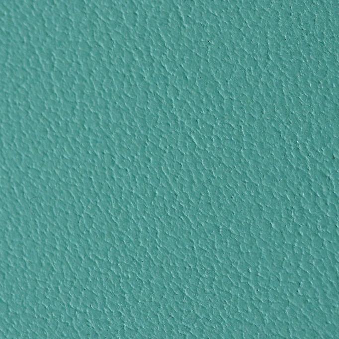 Tropicana Opal