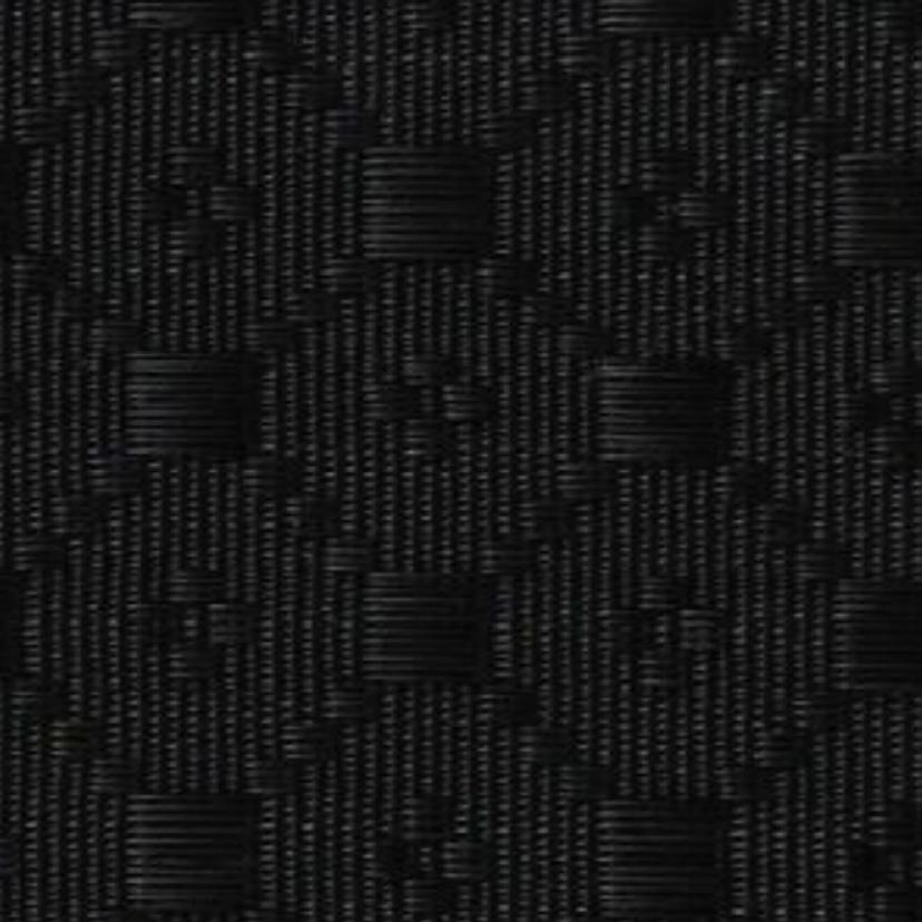 Cavapel Black