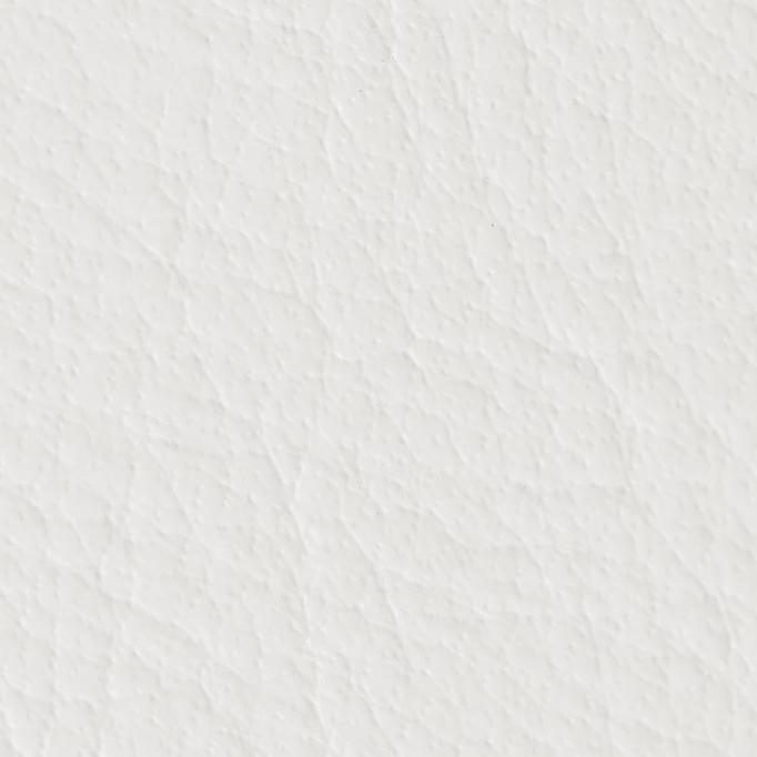 Matera Winter White