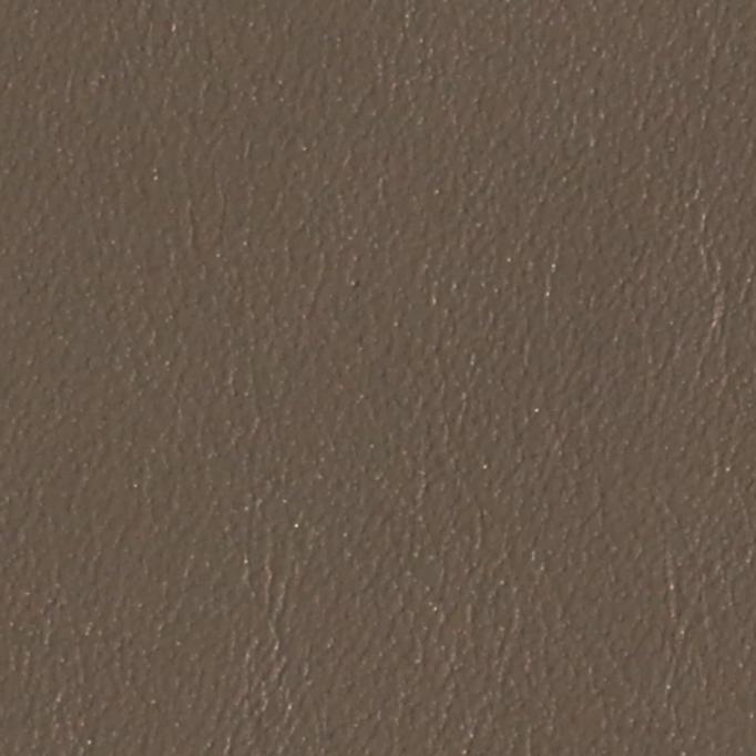 Melbourne Stone Grey