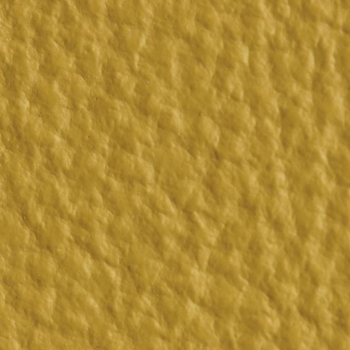 Chartresuse Yellow