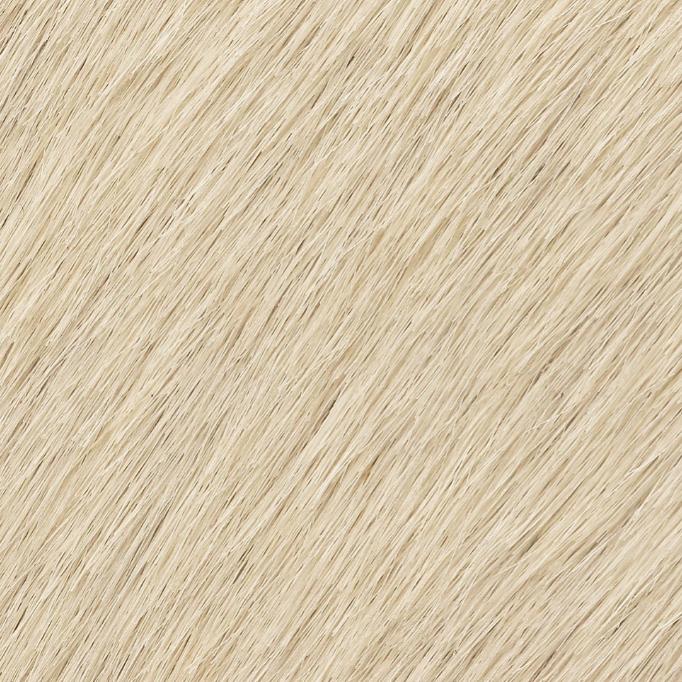 White Bianco
