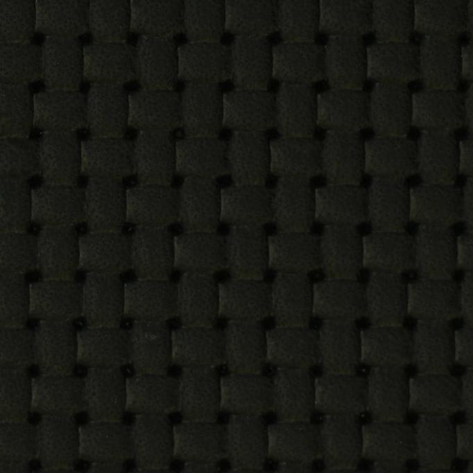 Pure Aniline Black