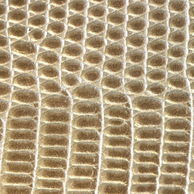 Lizard Pearl