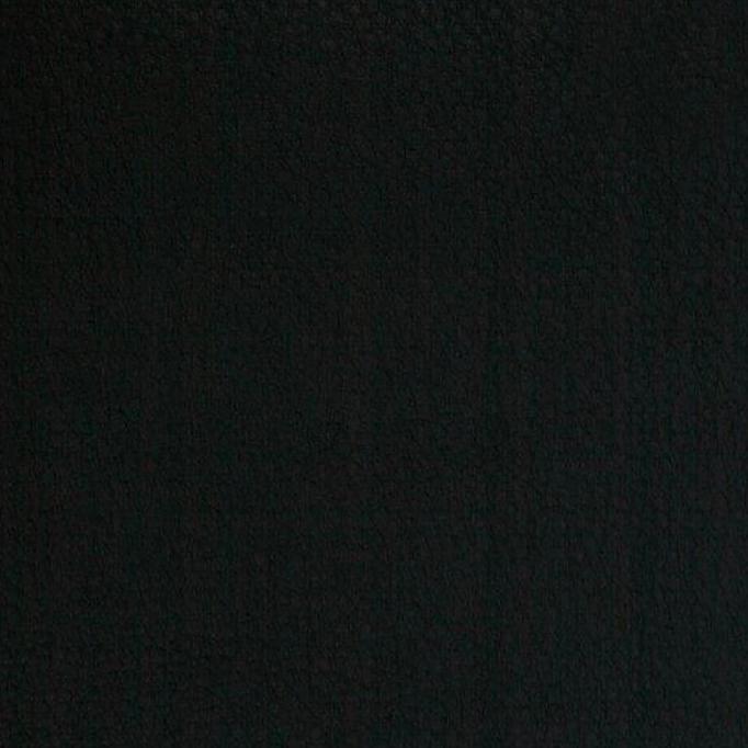 Allure Black
