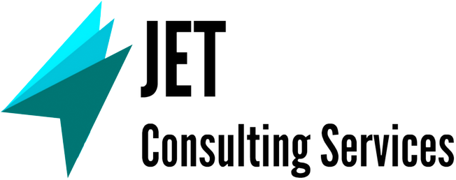 Jet Consulting Services