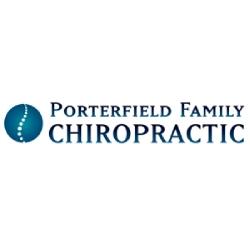 Porterfield Chiropractic