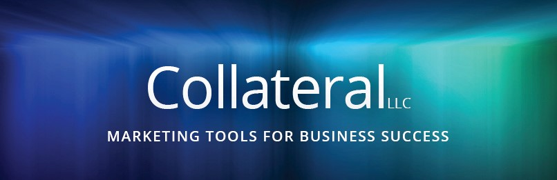 Collateral LLC