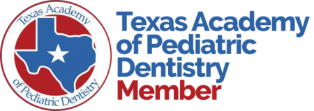 Texas Pediatric Dentistry Member