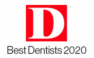 Best Dentists 2020