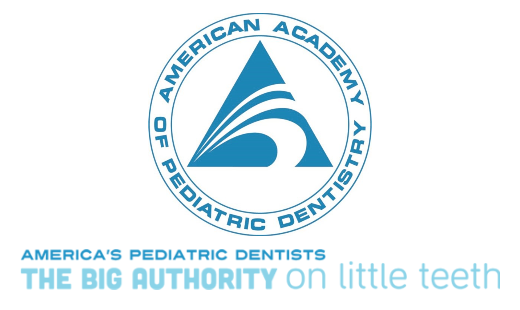 the big authority on little teeth