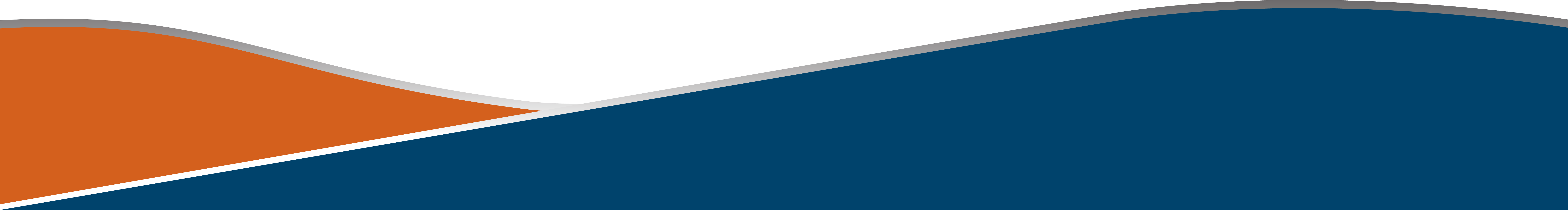 Image of header using Dooley colours.