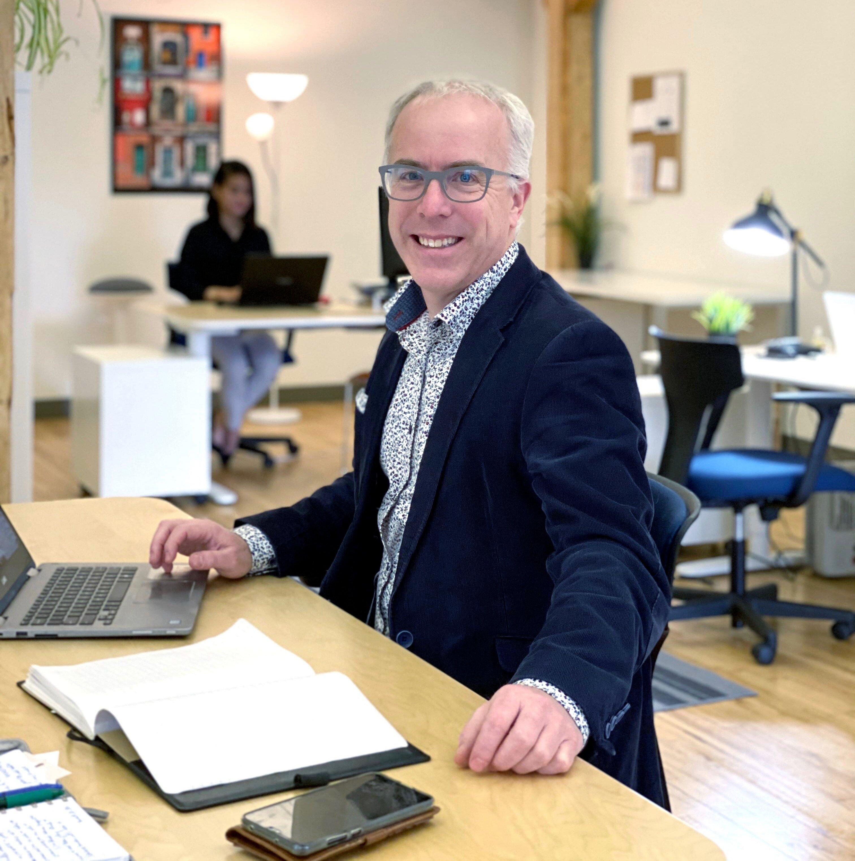 Picture of Adam Dooley