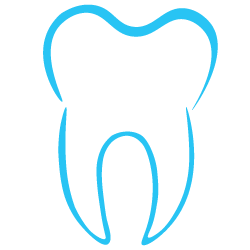 icon of a tooth