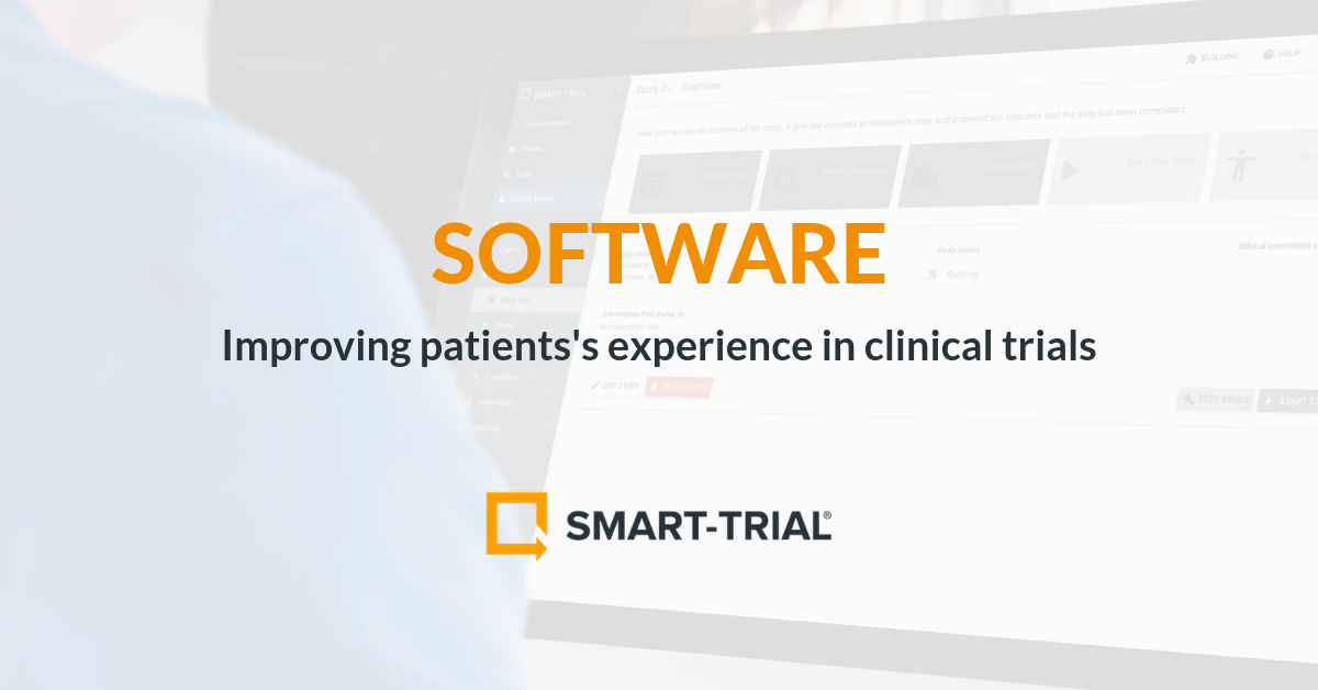 |software-improving-patients-image