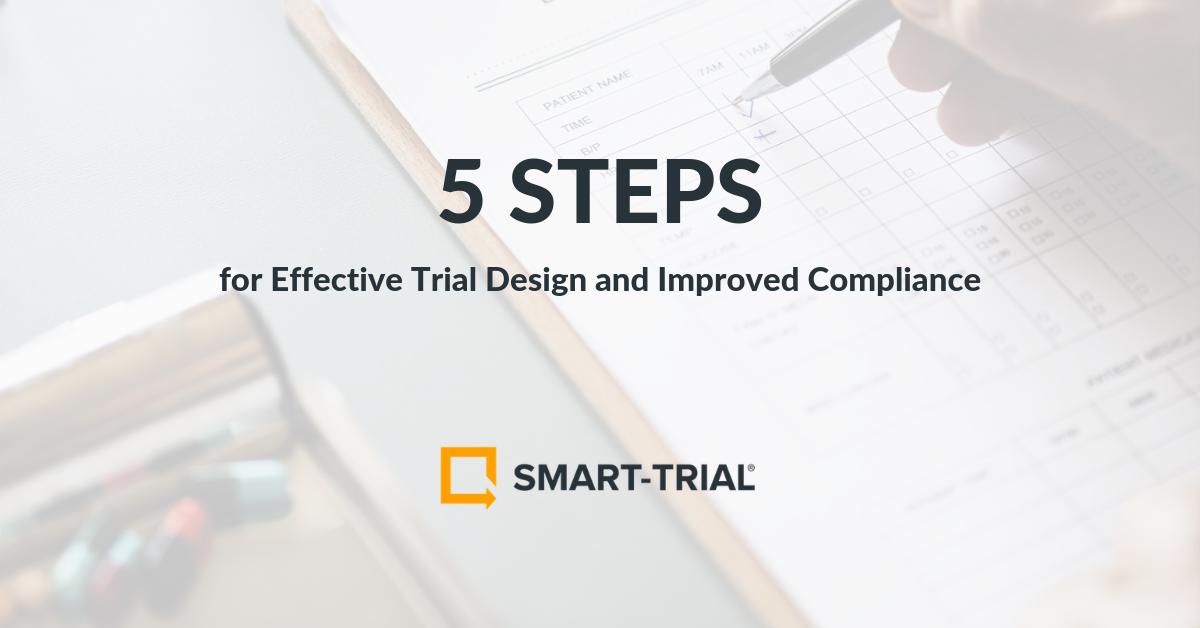 |SMART-TRIAL Blog|