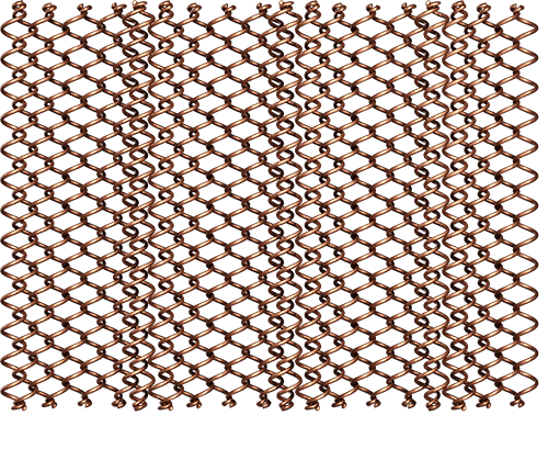 Coil_Copper_Cur