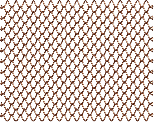 Coil_Copper_Pan
