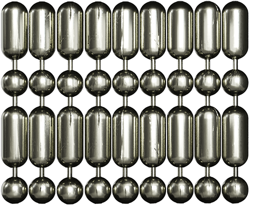 ShimmerScreen-Ball-Bar-Nickel-Plated-Steel.png