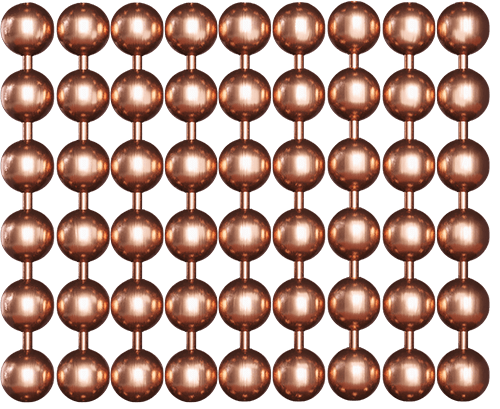 ShimmerScreen-Ball-Copper-Plated-Steel.png