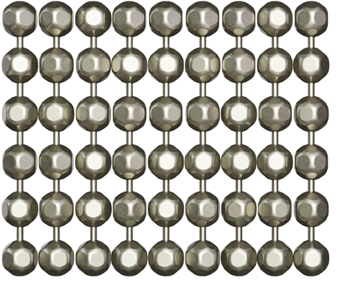 ShimmerScreen-Faceted-Satin-Steel.png