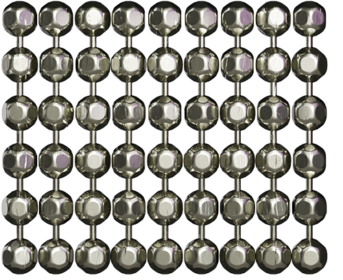 ShimmerScreen-Faceted-Nickel-Plated-Steel.png
