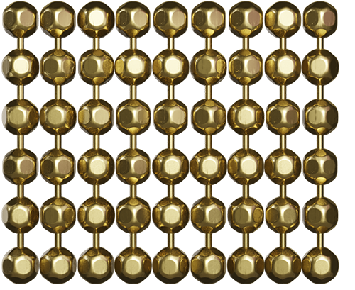 ShimmerScreen-Faceted-Brass-Plated-Steel.png