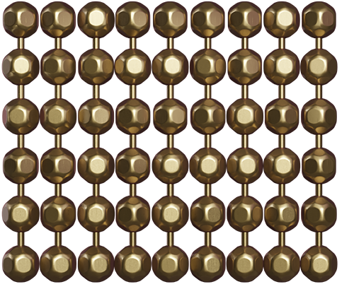 ShimmerScreen-Faceted-Antique-Brass.png