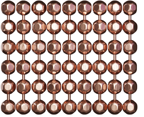 ShimmerScreen-Faceted-Copper.png
