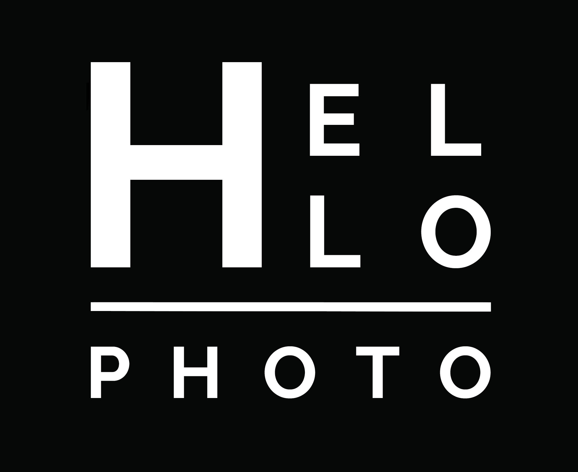 Check out our sister site - Hello Photo