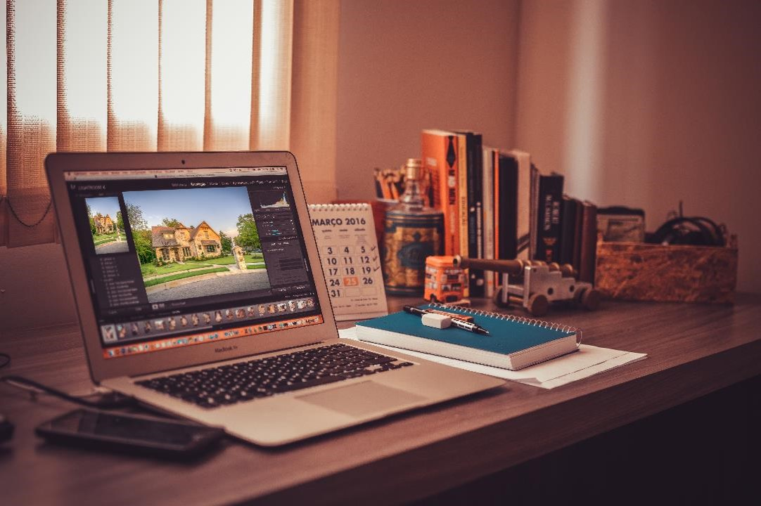 What every agent should know about photo enhancing