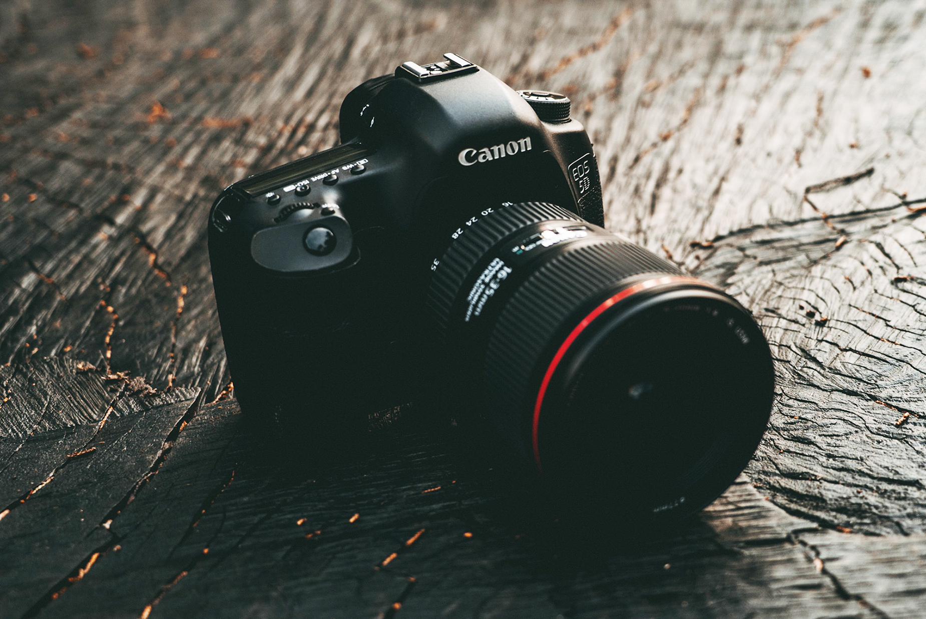 What kit do I need for sensational photography?