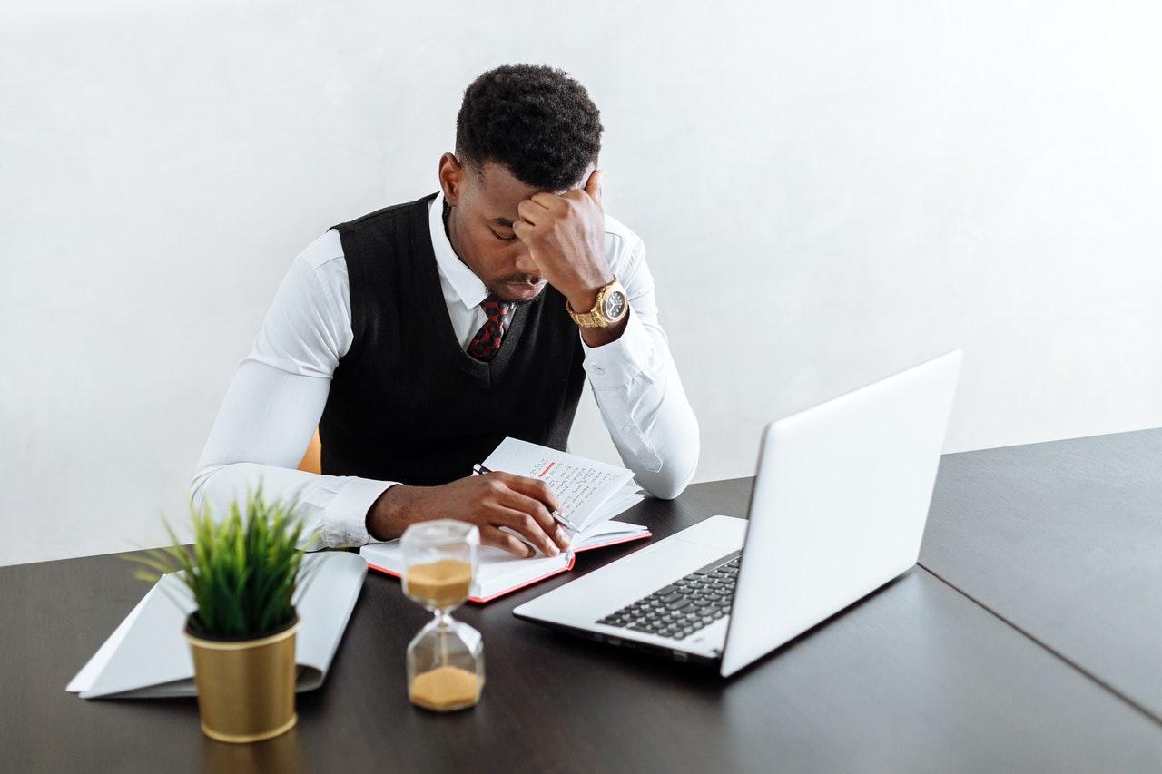 Encouraging Employee Wellness