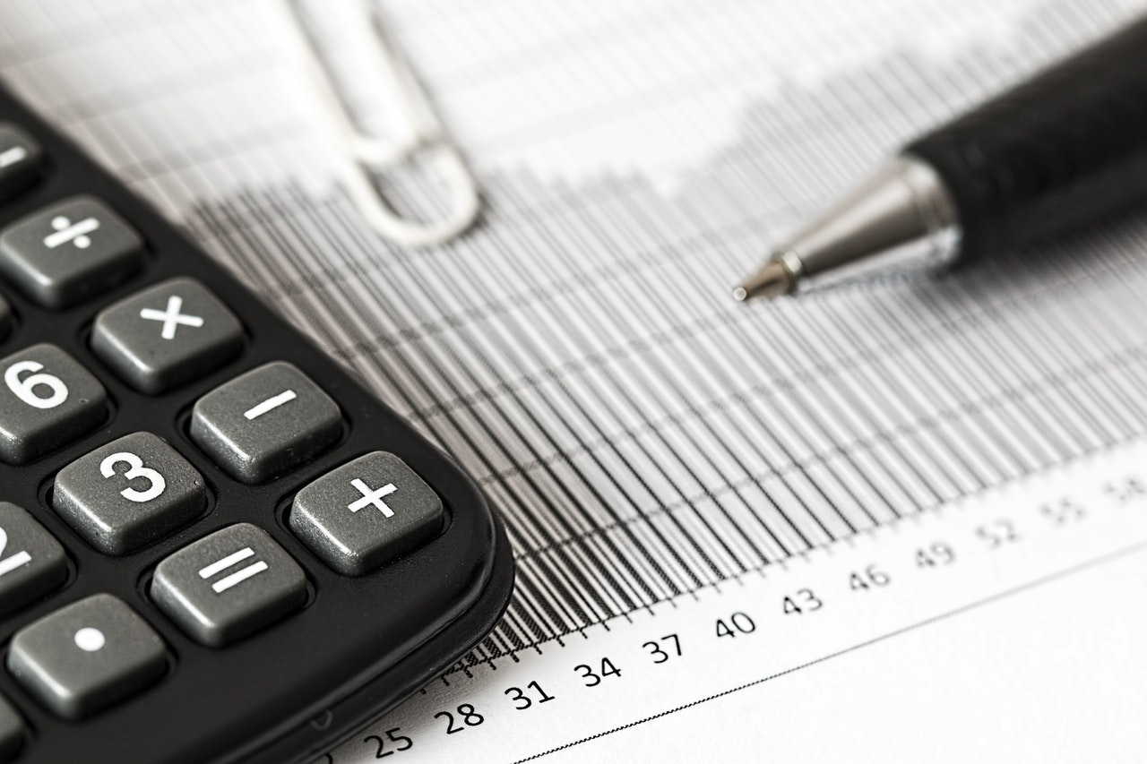 questions to ask your accountant