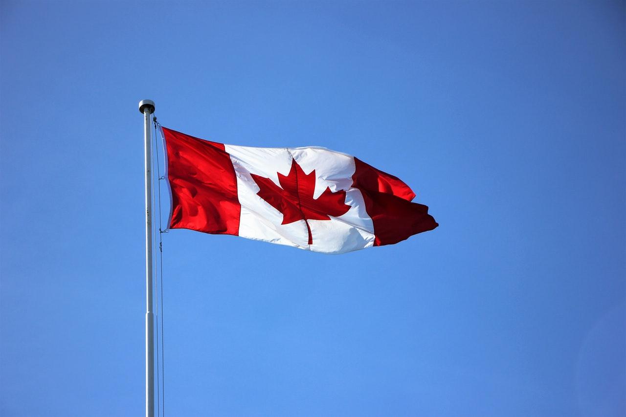 Canada Emergency Wage Subsidy