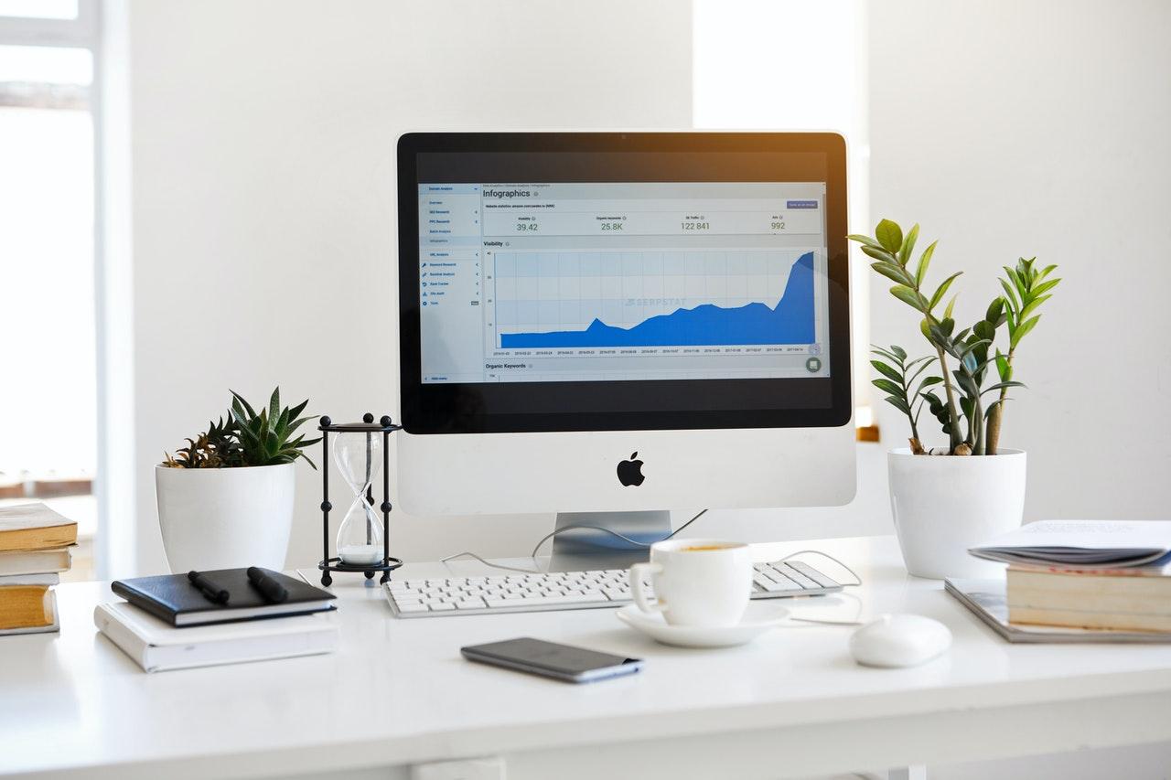 Growth Mindset: Hacks for Digital Transformation
