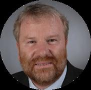 Prof. Dr.-Ing. Ralf Simon