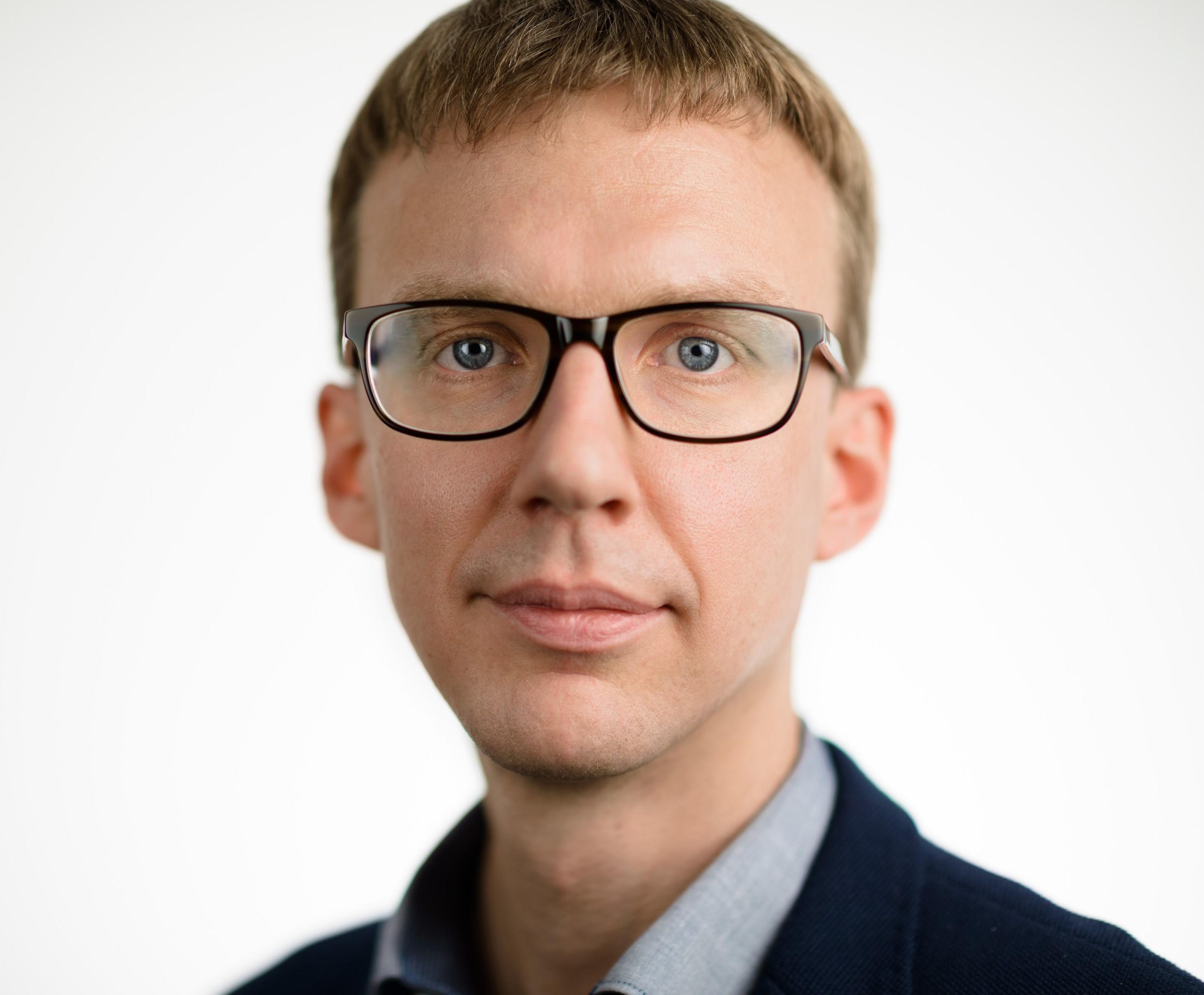 Jörg Wiemers