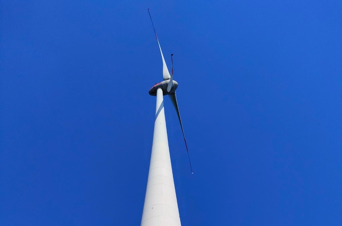 node.energy automatisiert Meldepflichten für mehr als 2.500 WEA