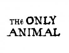 The Only Animal