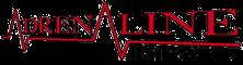 Adrenaline Diesel logo