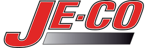 JE-CO Truck & Trailer logo