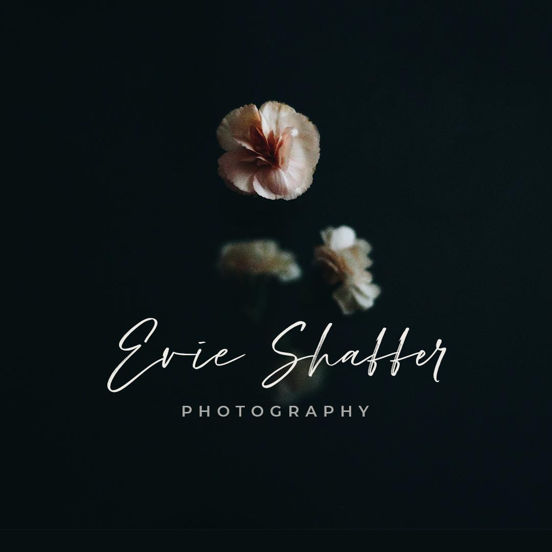 Evie Shaffer photography