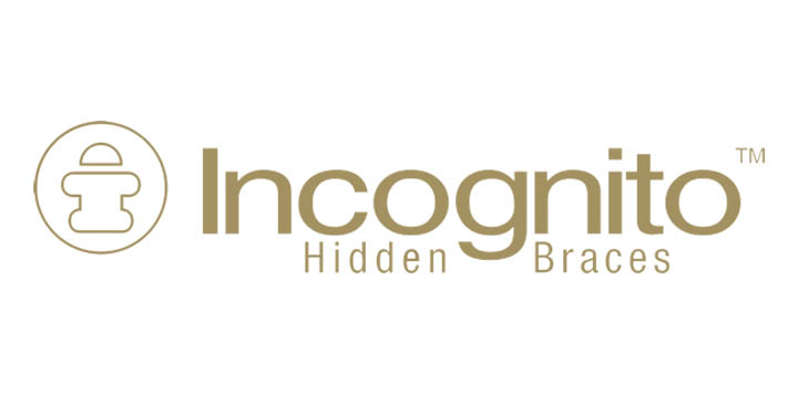 Incognito Hidden Braces