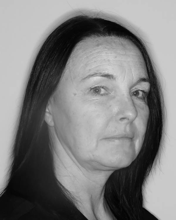Joanne Naylor