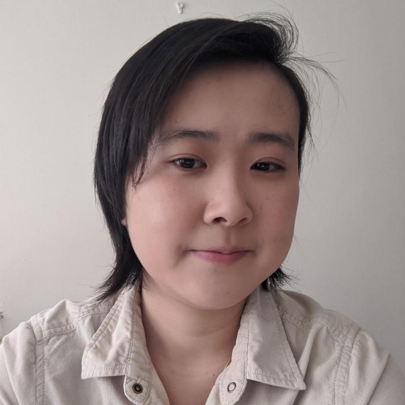 Elaine Shinagawa