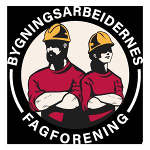 Bygningsarbeidernes Fagforening