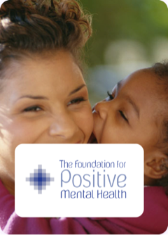 Foundation for Positive Mental Health