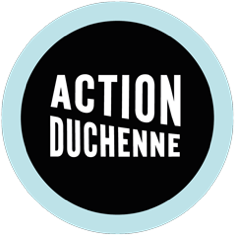 Action Duchenne
