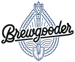 The Brewgooder Foundation